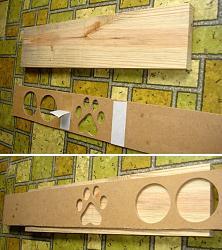 DREMEL PIN ROUTER-plantilla-pegada.jpg