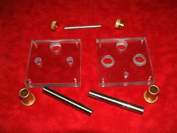 Dremel Plunge Router Base With Plans-3_parts.jpg