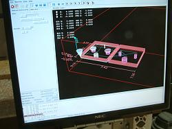 Dremel Plunge Router Base With Plans-6_cncscreen.jpg