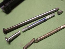 Dremel right-angle tool repair-p8080041.jpg