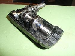 Dremel right-angle tool repair-p8080045.jpg