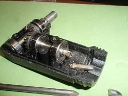 Dremel right-angle tool repair-p8080046.jpg