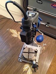 Dremel Tool Bracket for Lathe-dremel-tool-lathe-drill-stand-bracket.jpg