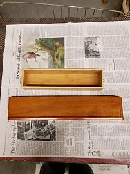 Dremel Tool Storage Box-old-cabinet-part-used-dremel-storage-box.jpg
