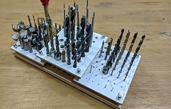 Drill bit organizer-drill-bit-organiser-1.jpg