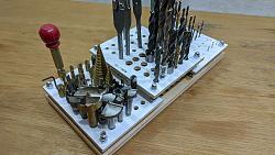 Drill bit organizer-drill-bit-organiser-2.jpg