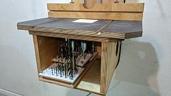 Drill bit organizer-drill-bit-organiser-3.jpg