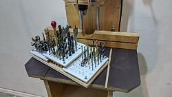 Drill bit organizer-drill-bit-organiser-4.jpg