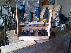 drill caddy-dc.jpg