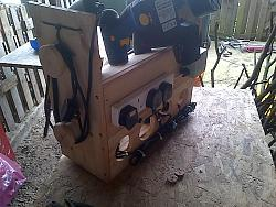 drill caddy-dc1.jpg