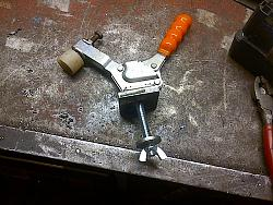 drill clamp and drill tapping aid-phone-pics-006.jpg