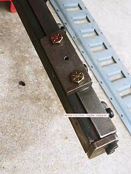 Drill Jig, this one makes strips for mounting E-Track-e-track-bar-jig-2.jpg