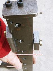 Drill Jig, this one makes strips for mounting E-Track-e-track-bar-jig-3.jpg