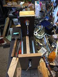 Drill Lathe Mk 1 Mod 0-img_1651.jpg