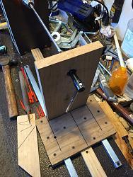 Drill Lathe Mk 1 Mod 0-img_1654.jpg