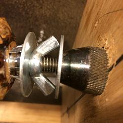 Drill Lathe Mk 1 Mod 0-img_1706.jpg
