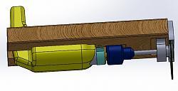 A Drill Metal Cutter-drill-chop-saw.jpg