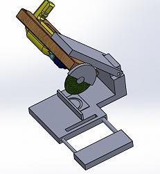 A Drill Metal Cutter-drill-chop-saw2.jpg