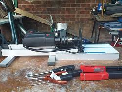 A Drill Metal Cutter-drill-metal-cutter-3.jpg