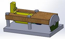 A Drill Metal Cutter-drill-motor-cut-off-saw.jpg