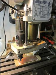 Drill-mill fixure for central Dremel mounting-img_0797.jpg