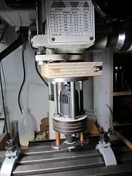 Drill-mill fixure for central Dremel mounting-img_0851.jpg