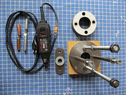 Drill-mill fixure for central Dremel mounting-img_0859.jpg