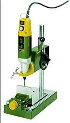 Drill-mill fixure for central Dremel mounting-proxxon-01.jpg