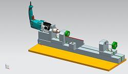 Drill Powered Woodturning Lathe-large.jpg