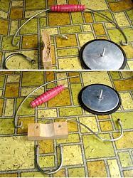 Drill press accessory tray-dsc07397b.jpg
