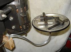 Drill press accessory tray-dsc07402.jpg