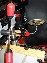 Drill press accessory tray-dsc09626.jpg