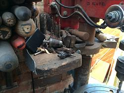 Drill press accessory tray-image.jpg
