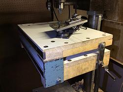 Drill press angle tables-at01_bothtables.jpg