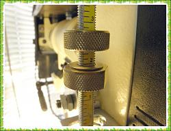 Drill Press Depth Stop Wheel Modification  UPDATE   UPDATE-002.jpg