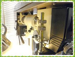 Drill Press Depth Stop Wheel Modification  UPDATE   UPDATE-003.jpg