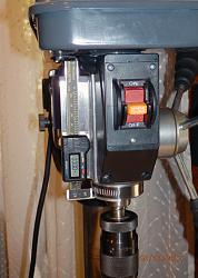 Drill Press DRO-dp_dro14_web.jpg
