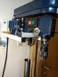 Drill-press improvement: when every centimeter counts-.jpg