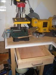 Drill press mod-testfitting-225x300.jpg