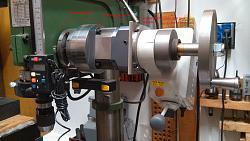 Drill press power downfeed-2017-03-31-drill-press-power-feed-01.jpg
