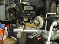Drill Press Quill DRO-drillpressdro1.jpg