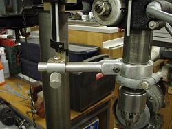 Drill Press Quill DRO-drillpressdro2.jpg
