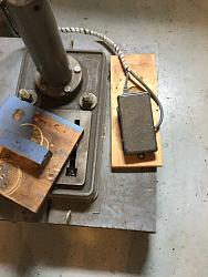 Drill press safety control-a41c840d-59a8-47cc-b8c6-b3824d9dbb21.jpg