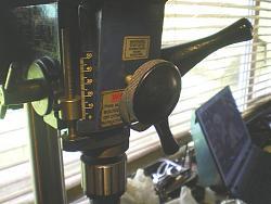 Drill press slop-drill.jpg