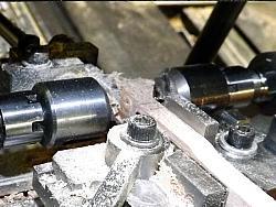 Drill press slop-hmt_doubledrillcloseup2.jpg