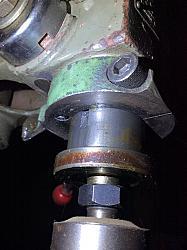 Drill press slop-hmt_quillclamp.jpg.jpg