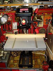 DRILL PRESS TABLE-1.jpg