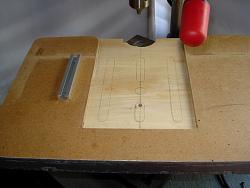 DRILL PRESS TABLE-3.jpg
