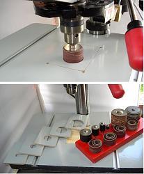 DRILL PRESS TABLE-6.jpg