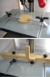 DRILL PRESS TABLE-7.jpg